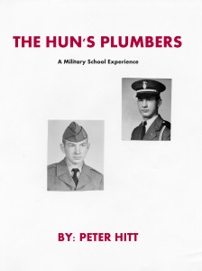 HUN COVER - SCHADOWSKY